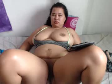 [13-06-19] juliana_hot123 record private sex video from Chaturbate.com