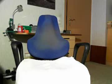 [23-03-19] achim066 record video with dildo from Chaturbate