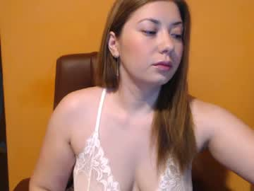 [25-06-19] curvy_sophia webcam video