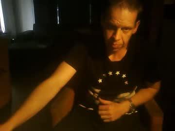 [21-08-18] malow79 record private sex video from Chaturbate.com