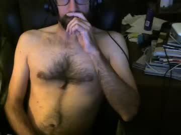 [21-10-21] masturbauteur private webcam from Chaturbate