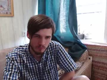 [26-07-21] desmond_holiday video with dildo