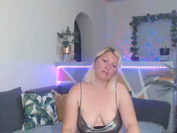 [25-05-20] evabarbi chaturbate webcam