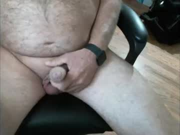 [27-07-19] andy523 record private from Chaturbate.com