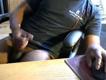 [23-09-19] bbcawk record public show from Chaturbate