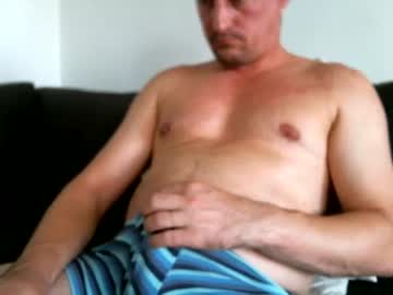 [03-08-20] danishjss record public webcam video from Chaturbate.com