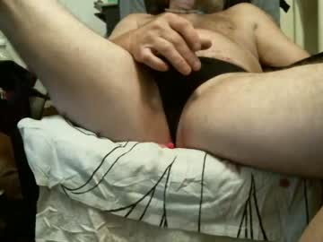 [30-10-20] kinky128911 video from Chaturbate.com