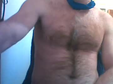 [08-06-20] superpeludito record video with toys from Chaturbate.com