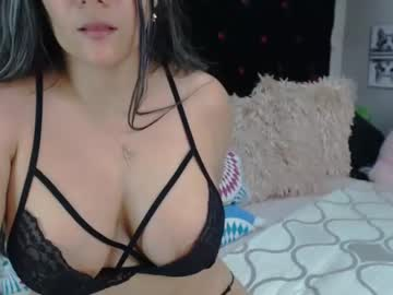 [07-09-21] _sexyalexa record blowjob show from Chaturbate