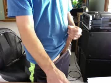 [10-07-19] brian426 chaturbate toying