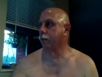 [25-11-20] mastert7400 public webcam video