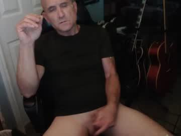 [23-07-21] eoin_ashton chaturbate private webcam