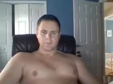 [14-12-18] jshore4 private sex video from Chaturbate.com