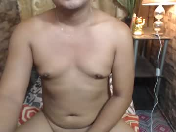 [20-01-21] asianpinoy_monstercock video with toys