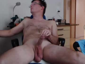 [17-09-19] achim066 show with cum from Chaturbate