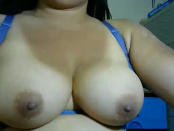 [22-03-19] hotwildts chaturbate private show