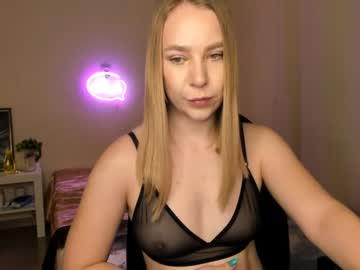 [02-03-21] petitesunny record video from Chaturbate.com