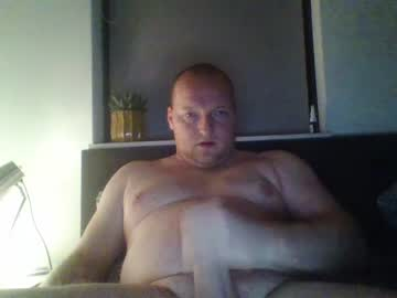 [06-12-20] leendert91 private webcam