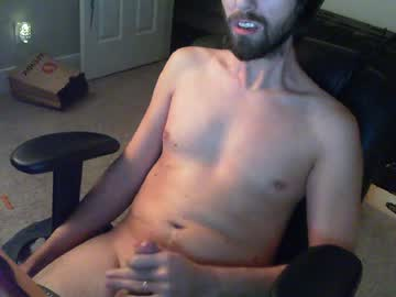 [28-03-20] slave2pussy record cam show from Chaturbate