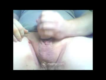 [26-10-20] dick17x5 premium show video from Chaturbate.com