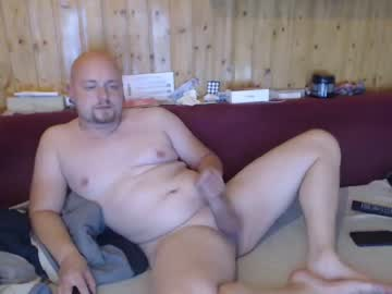 [11-08-19] germanboy2703 video with toys