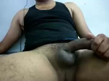 [20-04-19] maadmaaax webcam video from Chaturbate.com