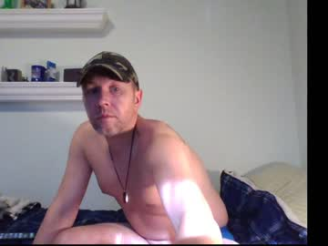 [24-03-19] shield2347000 record webcam video from Chaturbate.com