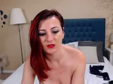 [25-06-19] wendywest record private show from Chaturbate