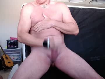 [06-10-20] naked_boy_toy record cam video from Chaturbate.com