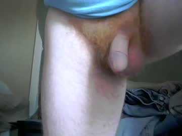 [02-09-21] gingerview video from Chaturbate