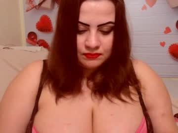 [09-03-19] monika_angel private show