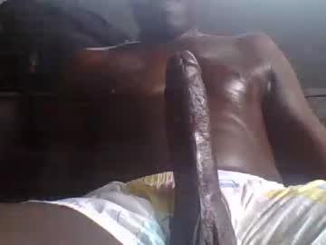 [08-10-19] gorashado chaturbate private XXX video