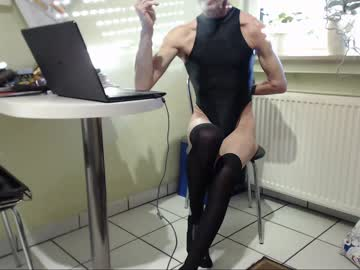 [16-02-19] markr666 record blowjob video from Chaturbate