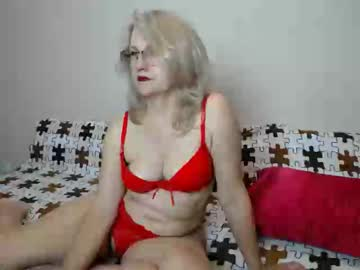 [19-05-19] blondwoman blowjob video