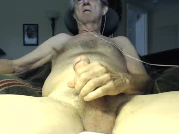 [10-09-20] chained43 webcam video from Chaturbate.com
