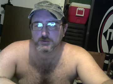 [08-05-20] do_i_make_you_randy record premium show from Chaturbate