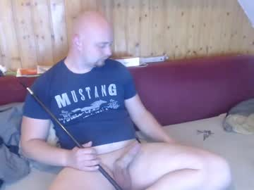 [18-06-19] germanboy2703 blowjob video from Chaturbate