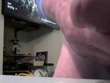 scottsrmanxx1 chaturbate
