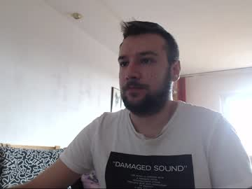 [11-01-20] rockyvandall private show video from Chaturbate.com