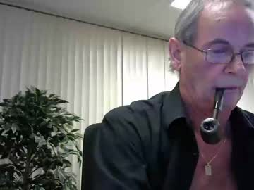 [10-12-20] johncock52 record show with cum from Chaturbate