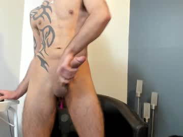 [21-05-19] john006900 record private show video from Chaturbate.com