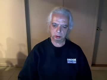 [22-03-19] tom112292014 private webcam from Chaturbate.com