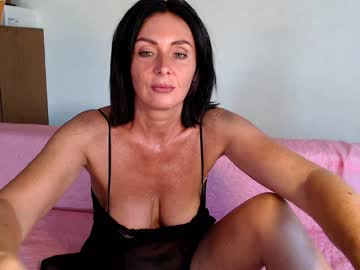 [23-08-19] your_woman record webcam show