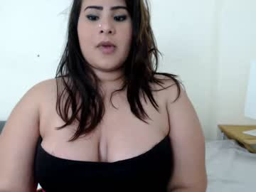 [30-10-18] adelinameilo record public webcam from Chaturbate