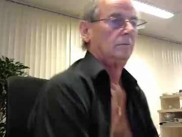 [21-12-20] johncock52 chaturbate nude