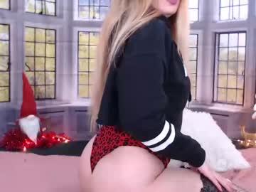 [01-01-21] lindawhite_ private sex show