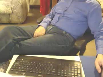 [21-10-19] dutchpornking2 chaturbate show with toys