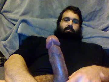 [25-11-20] nkone88 record show with cum from Chaturbate