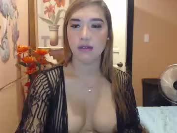 [21-06-19] jaycumsswallow chaturbate public webcam