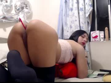 [19-03-19] candy_stonen private sex show from Chaturbate